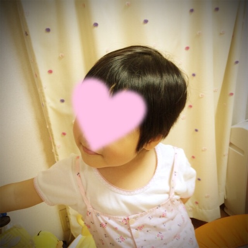 f:id:gorinosuke:20190524100630j:image