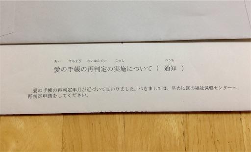 f:id:gorinosuke:20190524105947j:image