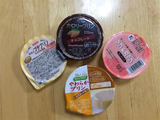 f:id:gorinosuke:20190525211117j:image