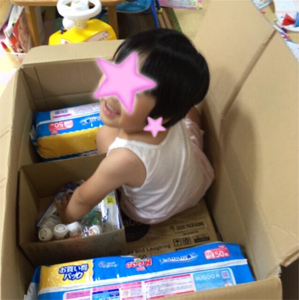f:id:gorinosuke:20190603115820j:image