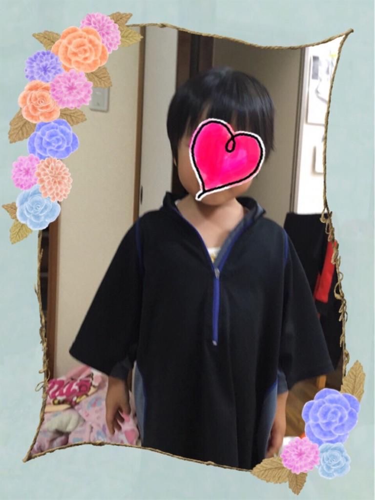 f:id:gorinosuke:20190607090725j:image
