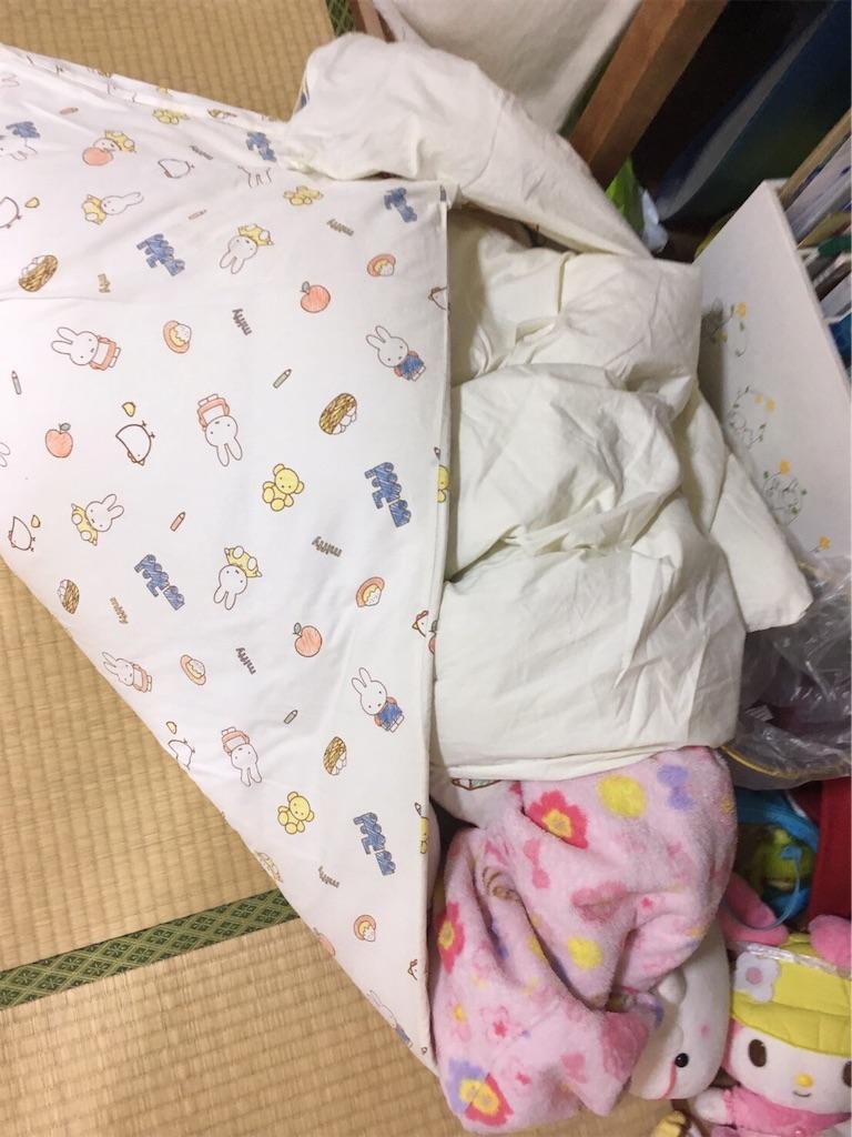 f:id:gorinosuke:20190607090824j:image