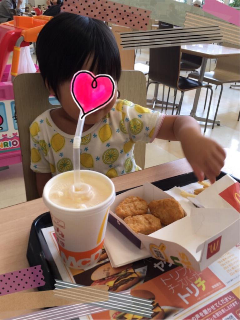 f:id:gorinosuke:20190610180841j:image