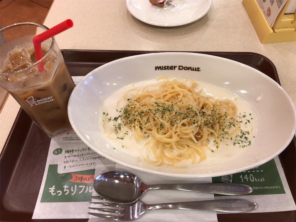 f:id:gorinosuke:20190614180621j:image