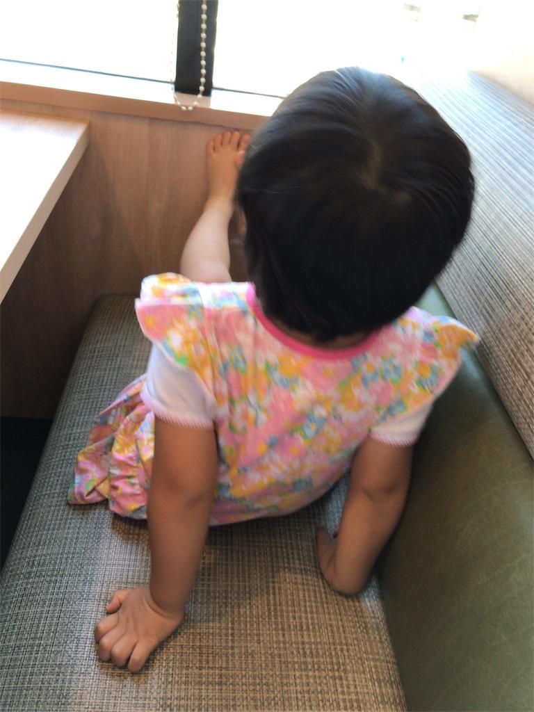 f:id:gorinosuke:20190616184419j:image