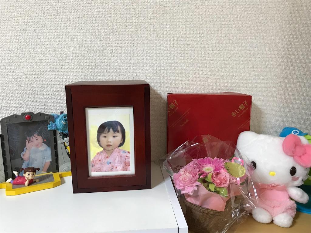 f:id:gorinosuke:20190629201347j:image