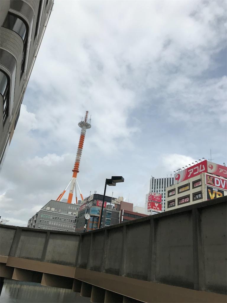 f:id:gorinosuke:20190813114458j:image