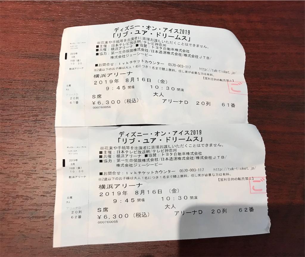 f:id:gorinosuke:20190815142223j:image