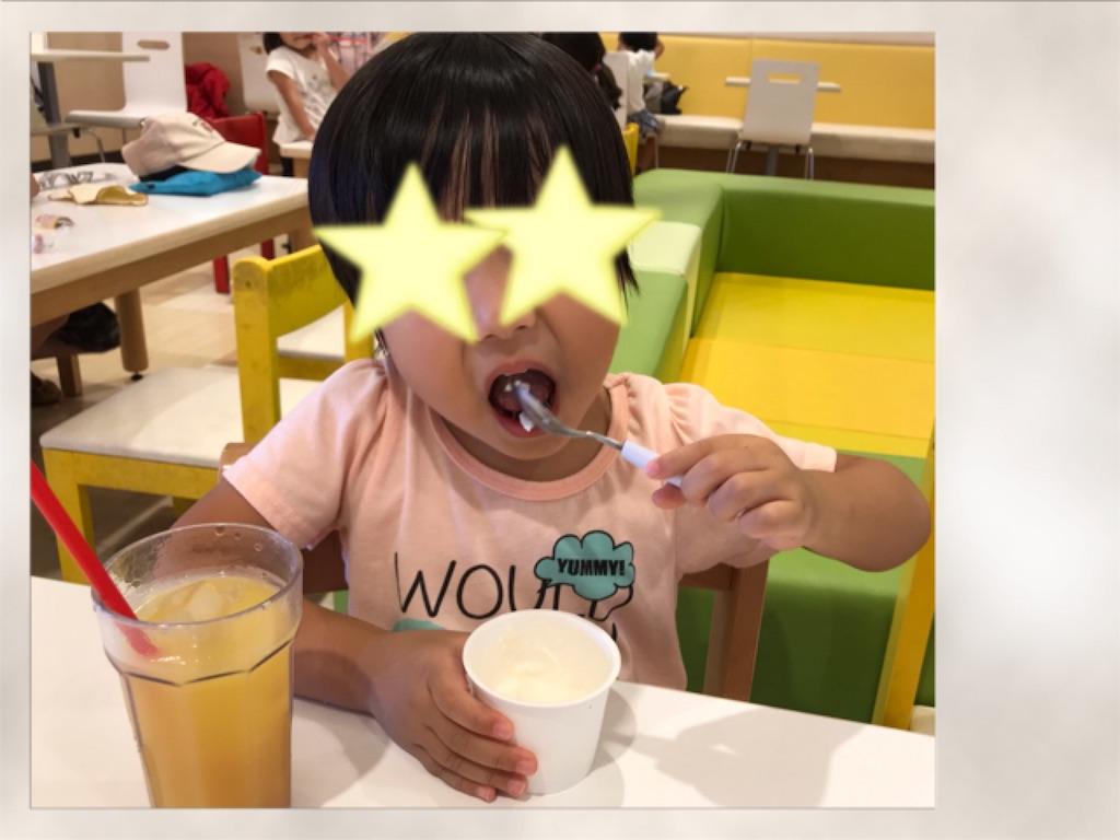 f:id:gorinosuke:20190821173557j:image