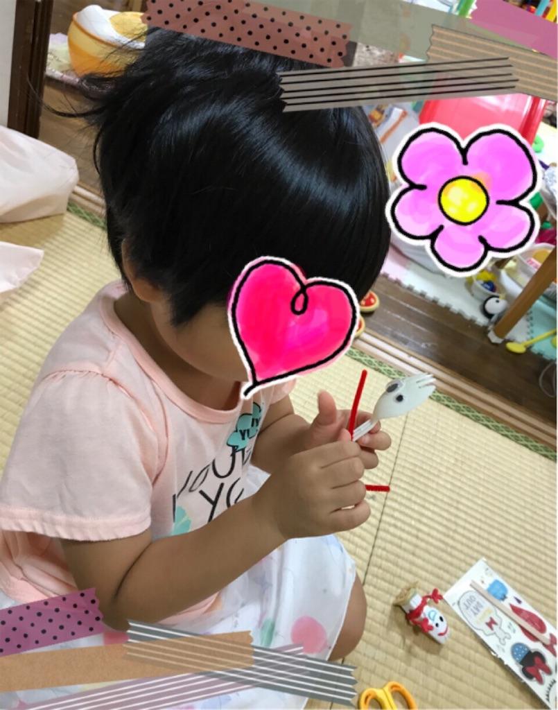 f:id:gorinosuke:20190824164042j:image