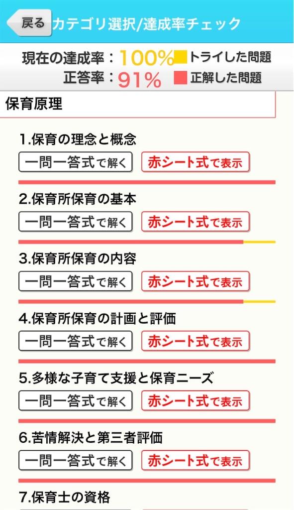 f:id:gorinosuke:20190927025428j:image