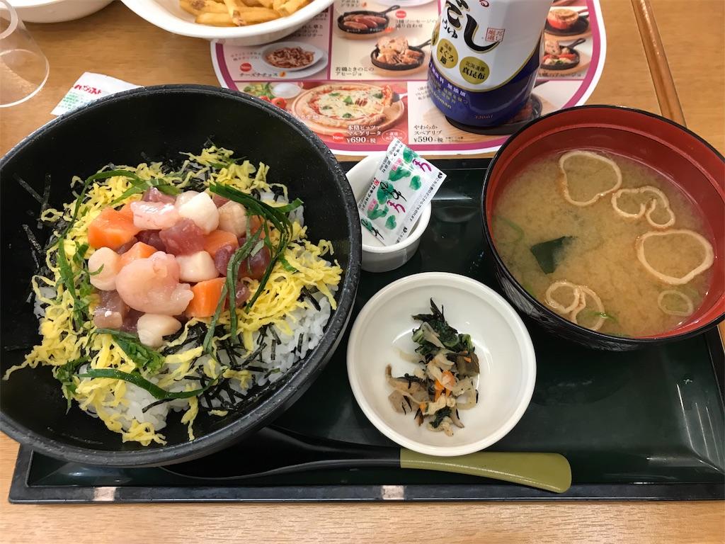 f:id:gorinosuke:20191021155833j:image
