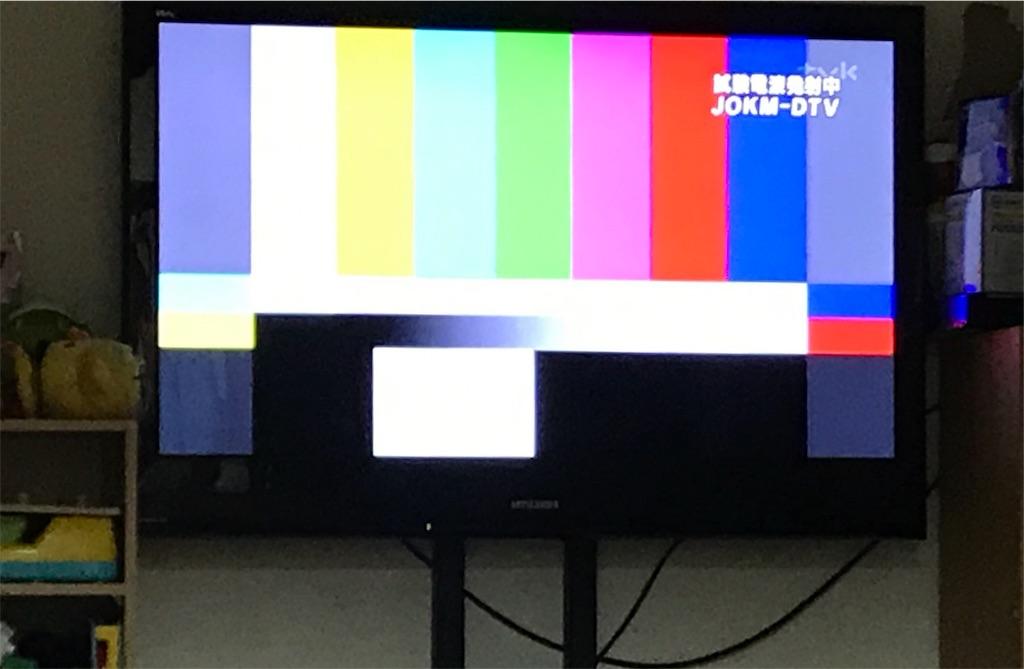 f:id:gorinosuke:20191108041750j:image