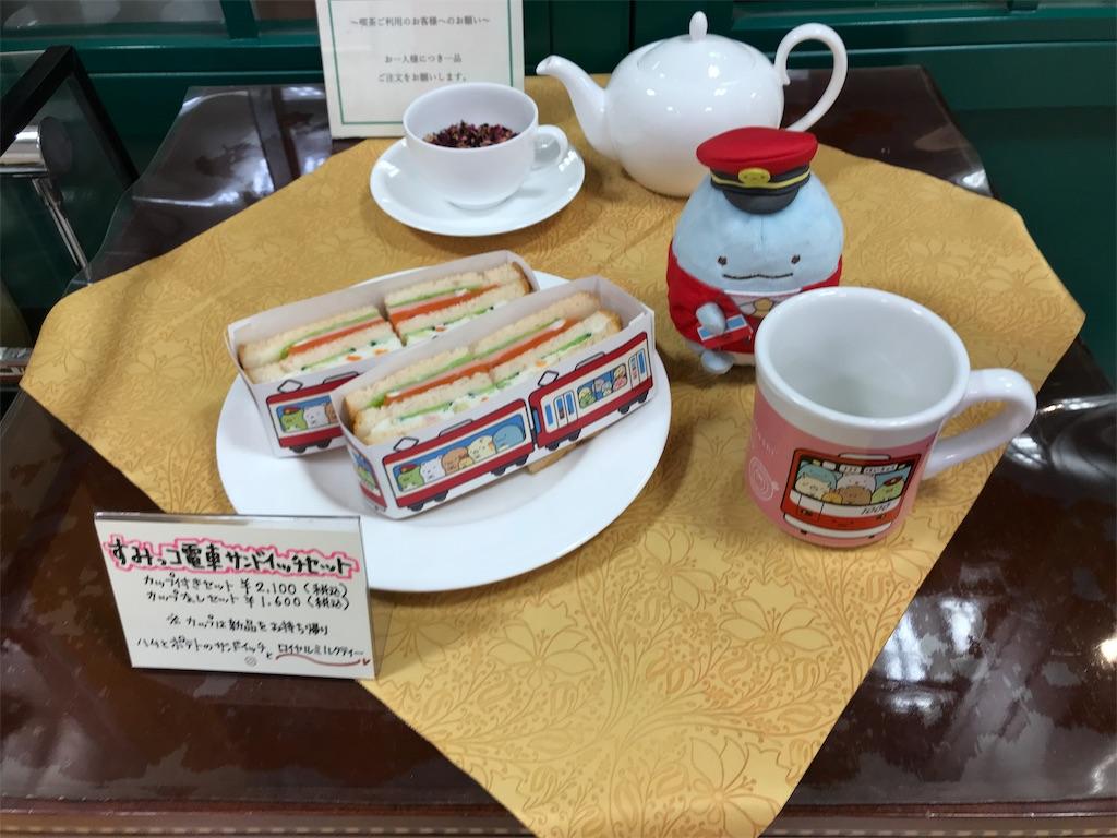 f:id:gorinosuke:20191212110939j:image