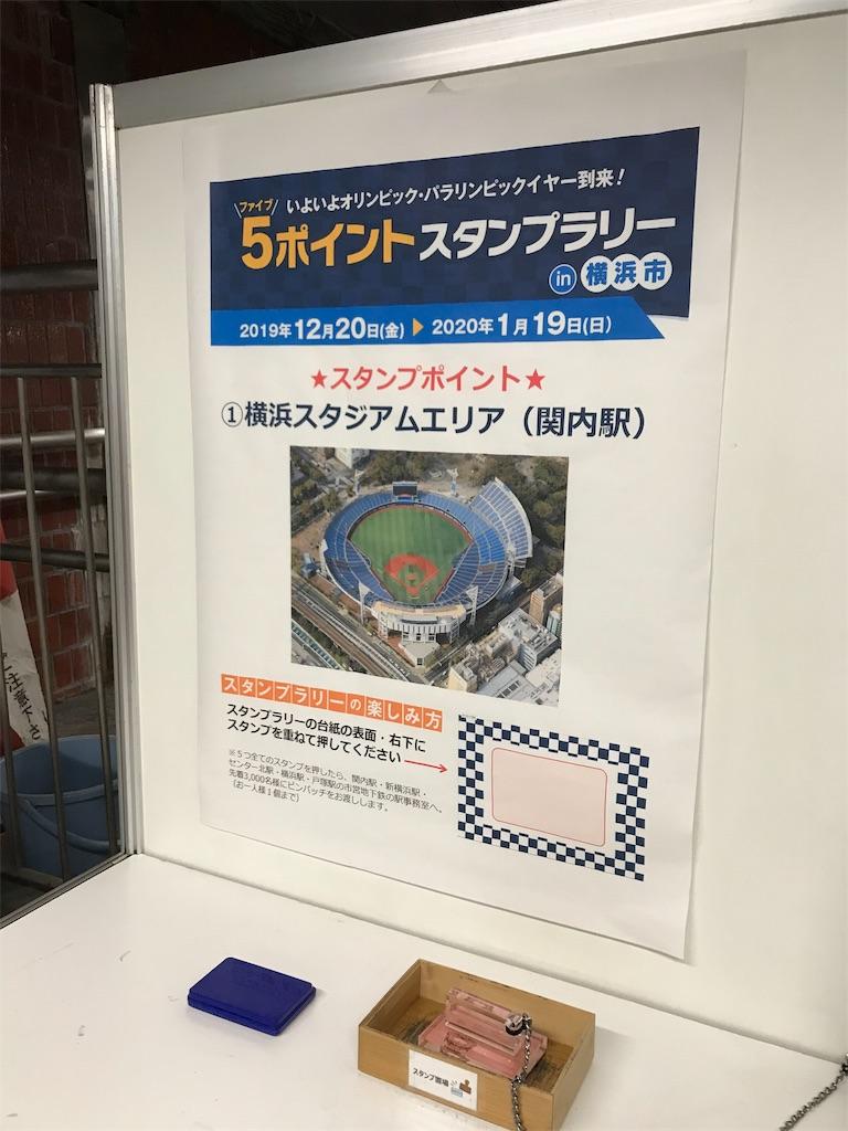 f:id:gorinosuke:20191229083454j:image