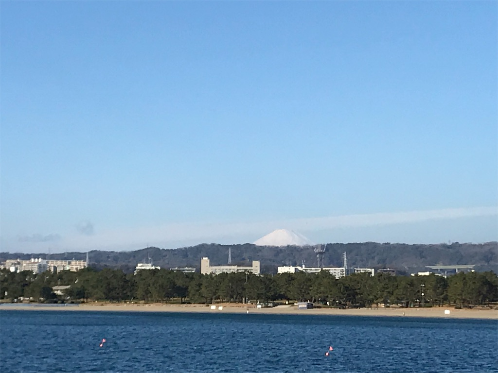f:id:gorinosuke:20191231153101j:image