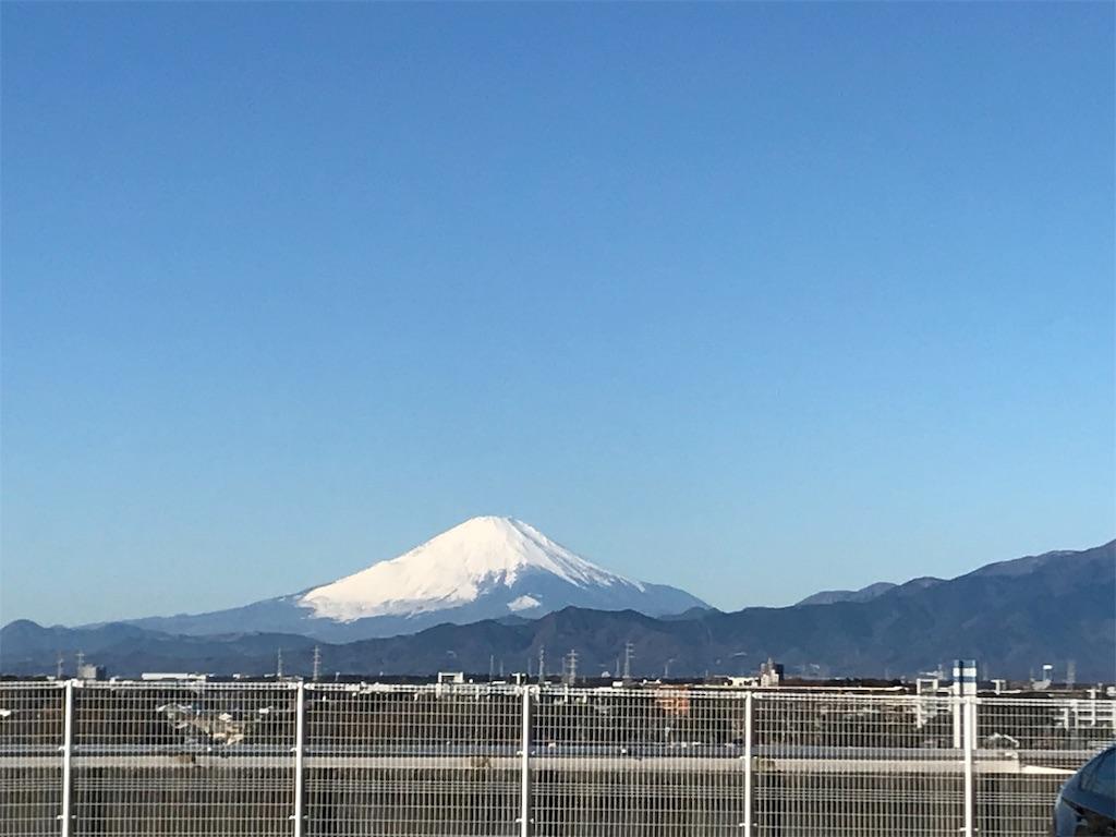 f:id:gorinosuke:20200115170109j:image