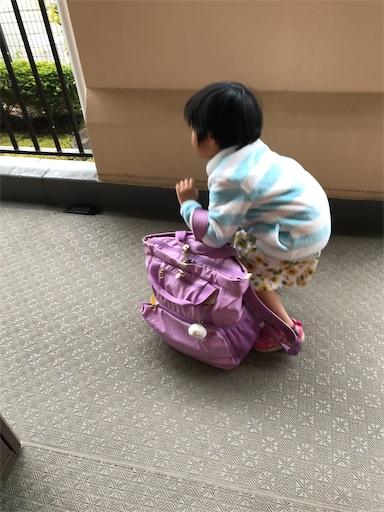 f:id:gorinosuke:20200408072439j:image
