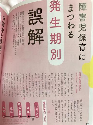 f:id:gorinosuke:20200410100356j:image