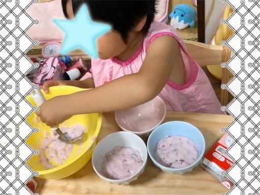 f:id:gorinosuke:20200420190300j:image