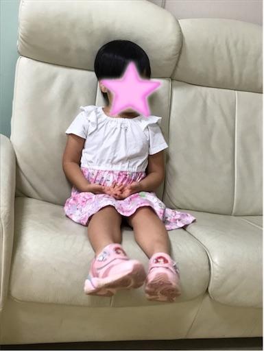 f:id:gorinosuke:20200530163108j:image