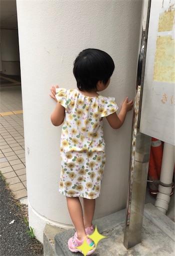 f:id:gorinosuke:20200605195213j:image