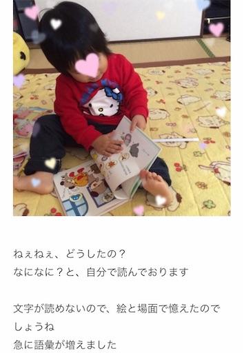 f:id:gorinosuke:20200902091129j:plain