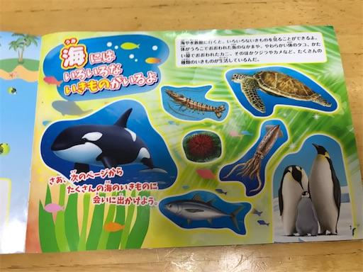 f:id:gorinosuke:20200924201121j:plain