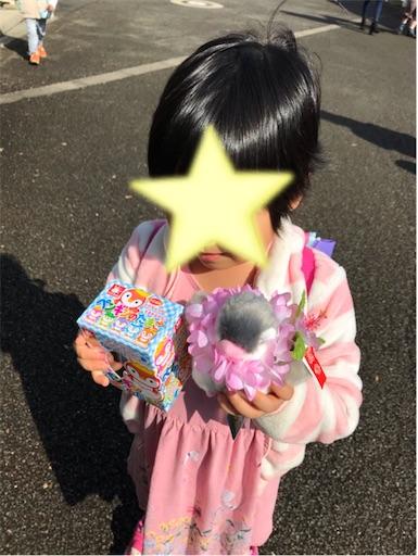 f:id:gorinosuke:20201103204745j:plain