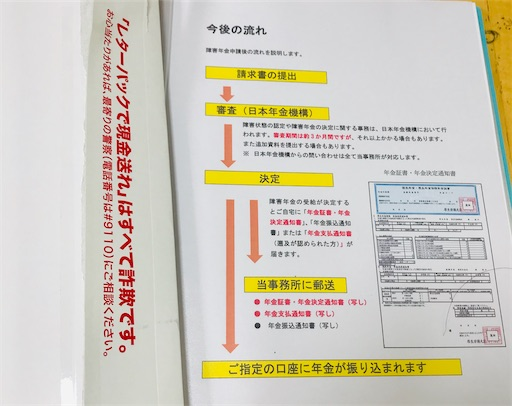 f:id:gorinosuke:20201115150144j:plain