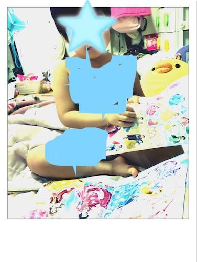 f:id:gorinosuke:20201206130600j:plain
