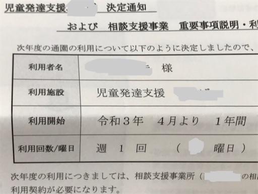 f:id:gorinosuke:20210112182207j:plain