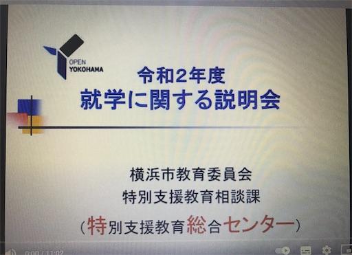 f:id:gorinosuke:20210408094259j:plain