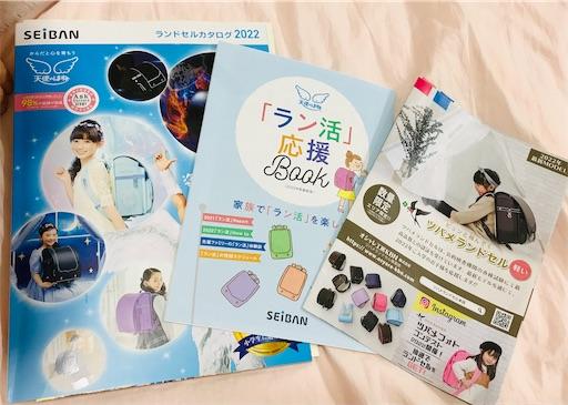 f:id:gorinosuke:20210412172557j:plain