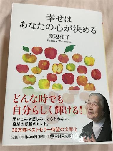 f:id:gorinosuke:20210515114311j:plain