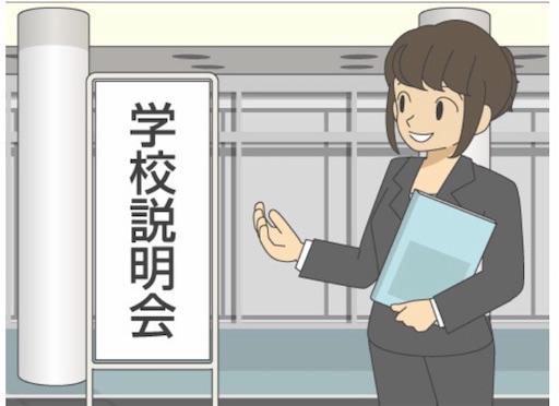 f:id:gorinosuke:20210621214337j:plain