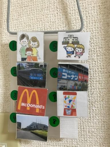 f:id:gorinosuke:20210624160522j:plain
