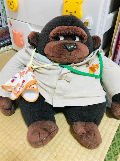 f:id:gorinosuke:20210713154944j:plain