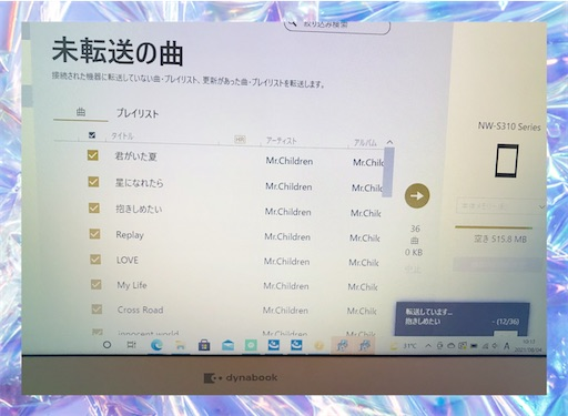 f:id:gorinosuke:20210804102054j:plain