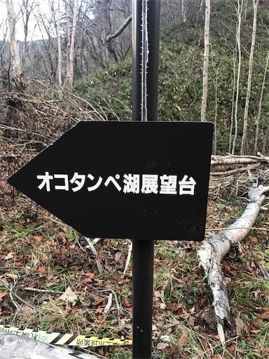 f:id:goriragao:20181126010425j:image