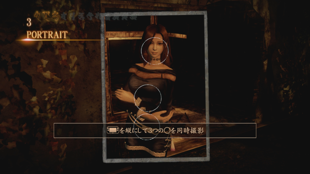 f:id:gorirasu:20170106171722p:plain