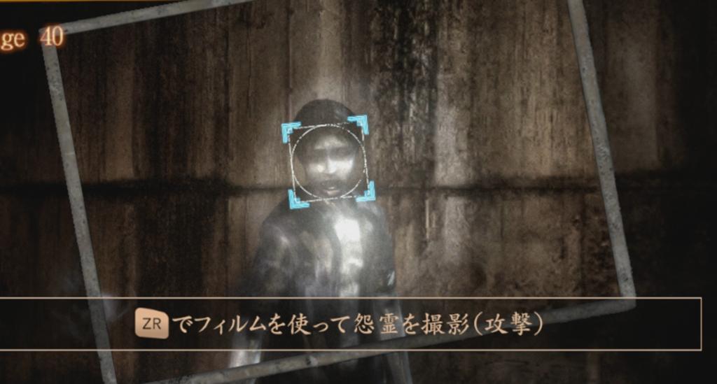 f:id:gorirasu:20170110211715p:plain