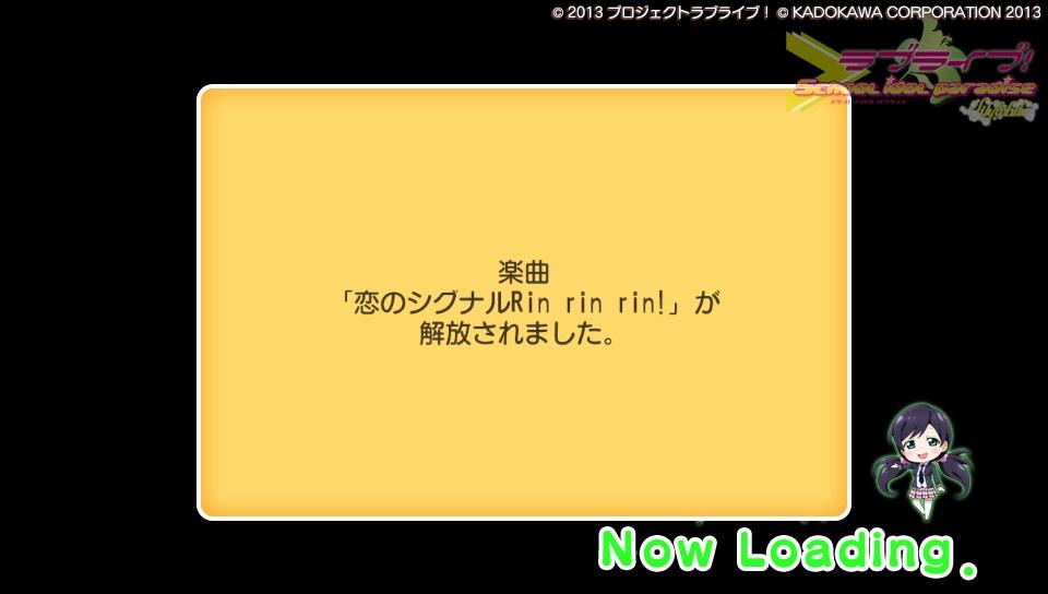 f:id:gorirasu:20170114015342j:plain