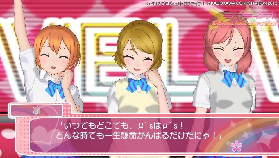 f:id:gorirasu:20170114194544j:plain
