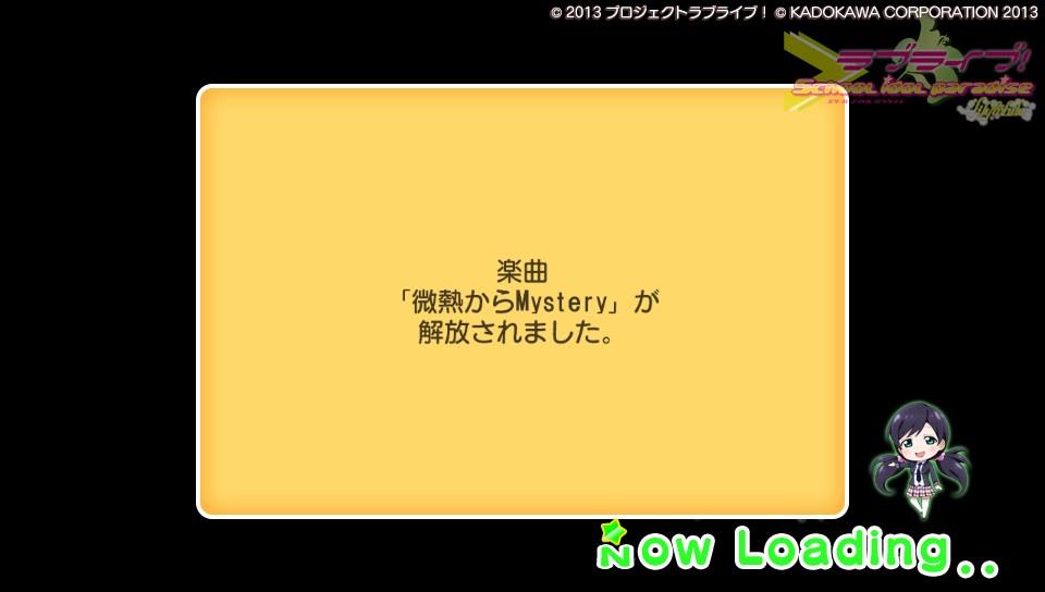 f:id:gorirasu:20170115000622j:plain