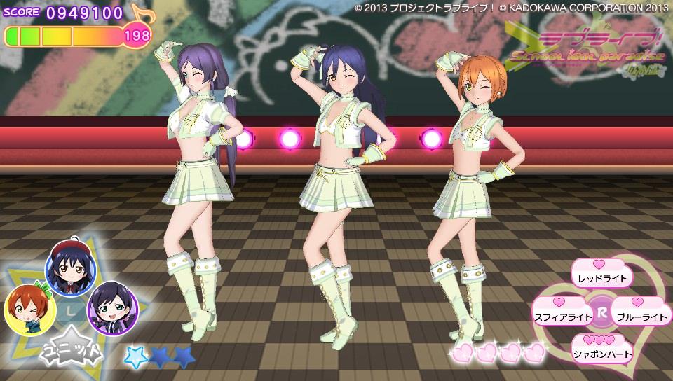 f:id:gorirasu:20170115175353j:plain