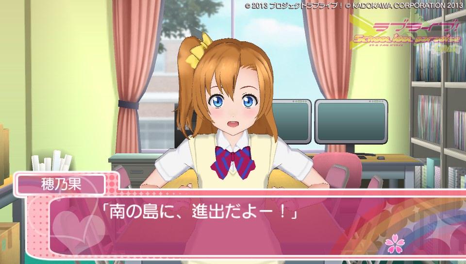f:id:gorirasu:20170116000141j:plain