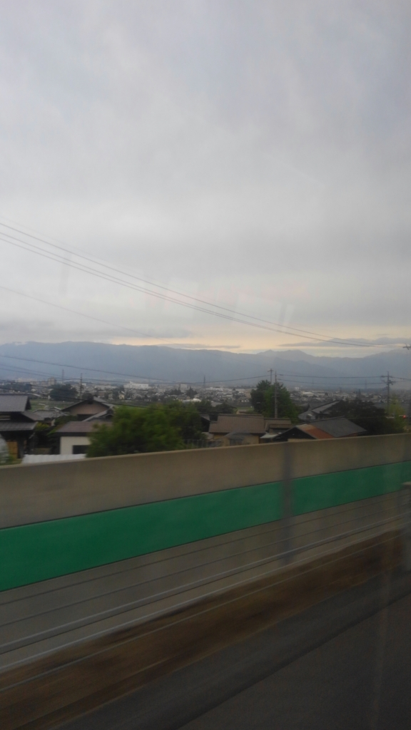 f:id:goriri-ikiteru-trip:20180618112732j:plain