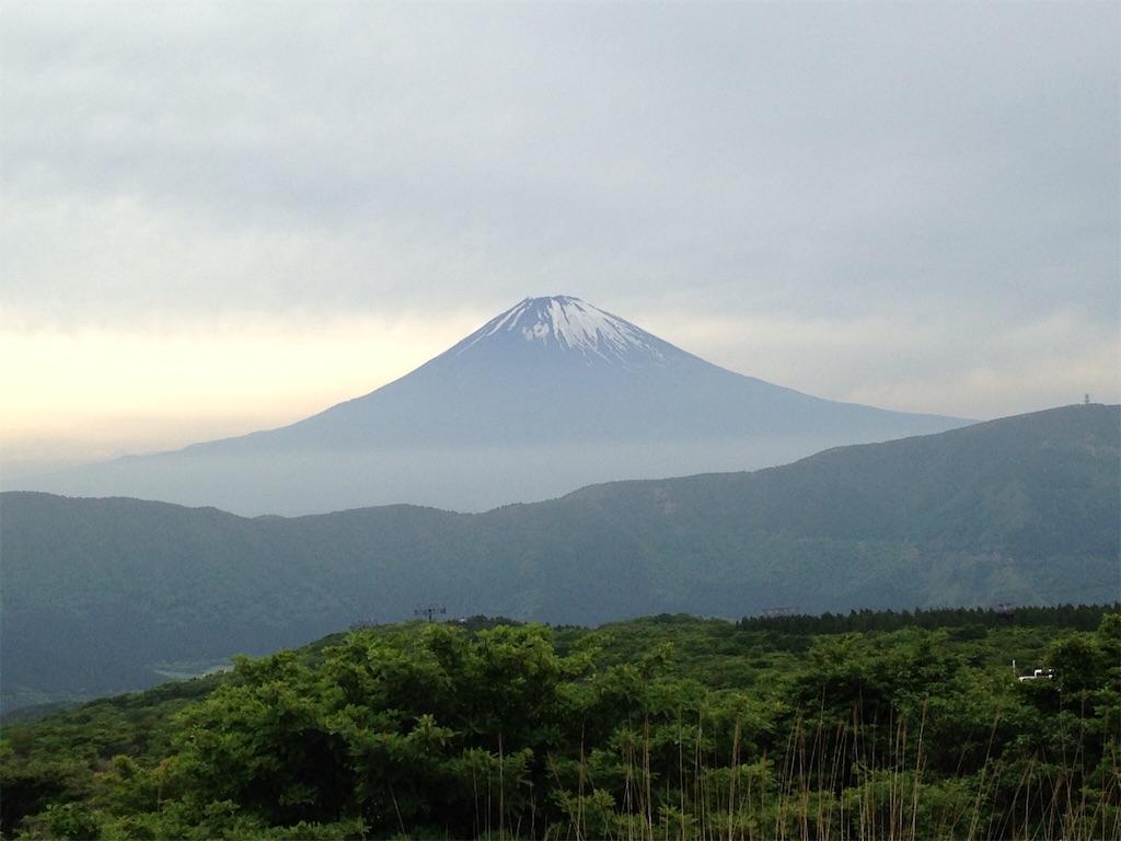 f:id:goro-sakamoto:20190719222851j:image