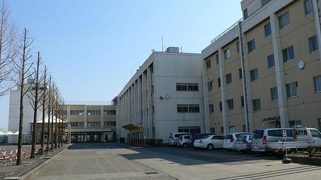 埼玉県男子-城北埼玉校舎